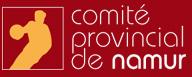 CPN-logo fond rouge