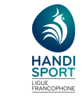 logo_lhf
