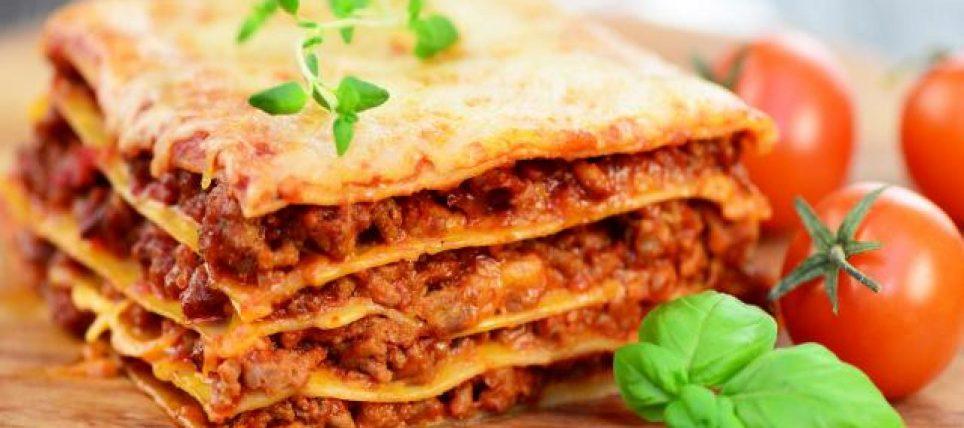 22594-recette-les-lasagnes-au-boeuf-maison-w_1280-h_720-m_zoom-c_middle-ts_1381487195
