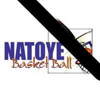 Bienvenue sur le site du RCS Natoye